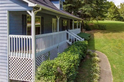 48 Magnolia Way, Dallas, GA 30157 - MLS#: 6066555