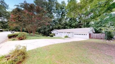 3792 Wake Forest Rd, Decatur, GA 30034 - MLS#: 6066557
