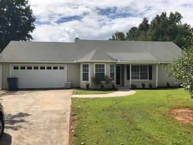 27 Manning Mill Way, Adairsville, GA 30103 - MLS#: 6066564
