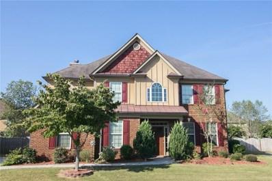 406 Arbor Lane, Loganville, GA 30052 - MLS#: 6066636