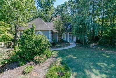 430 Timber Laurel Ln, Lawrenceville, GA 30043 - MLS#: 6066639