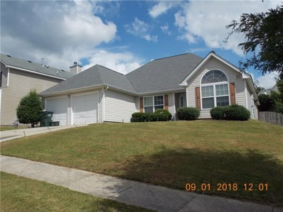 4529 Persian Cts, Snellville, GA 30039 - MLS#: 6066649