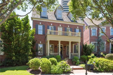 7 Conifer Cir NE, Atlanta, GA 30342 - MLS#: 6066654