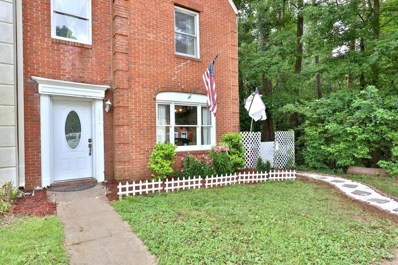 2824 New South Dr, Marietta, GA 30066 - MLS#: 6066671