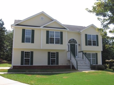1090 Gage Drive, Winder, GA 30680 - MLS#: 6066748