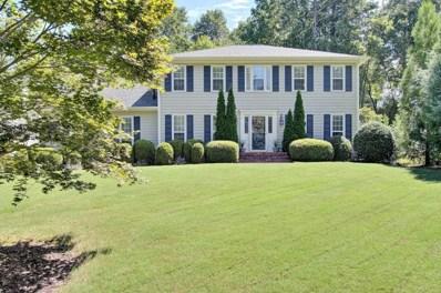 1679 Oak Crest Cts, Marietta, GA 30066 - MLS#: 6066780