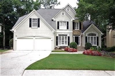 204 Wellesley Court, Woodstock, GA 30189 - MLS#: 6066783