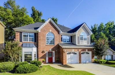 1515 Elgaen Place Dr, Roswell, GA 30075 - MLS#: 6066791