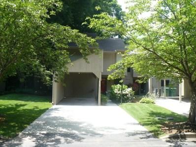 6209 Willow Run Rd, Peachtree Corners, GA 30092 - MLS#: 6066798