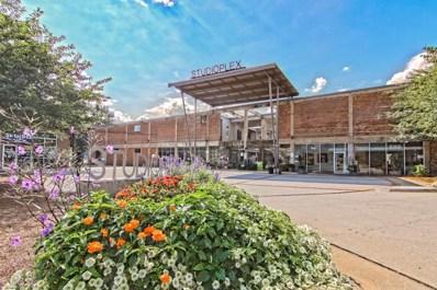 659 Auburn Ave NE UNIT 210, Atlanta, GA 30312 - MLS#: 6066805