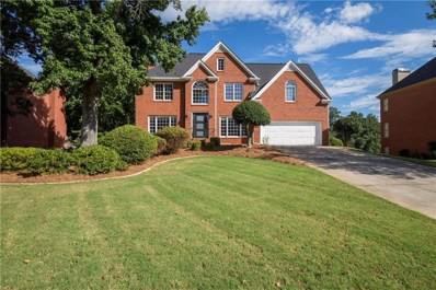 4683 Heritage Lakes Cts SW, Mableton, GA 30126 - MLS#: 6066822