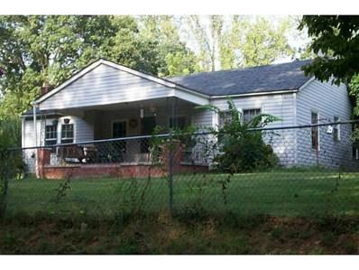 346 Old Doss Drive, Canton, GA 30115 - MLS#: 6066844
