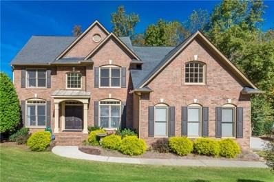 151 Grand Ave, Suwanee, GA 30024 - MLS#: 6066993