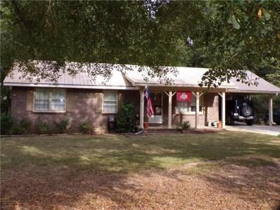 55 Sequoyah Trl, Cartersville, GA 30120 - #: 6067000