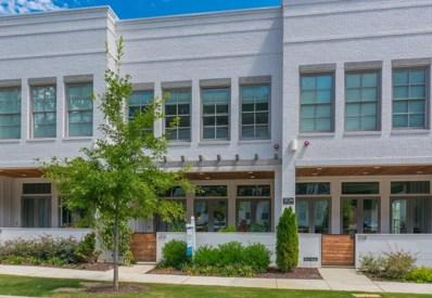 206 Sessions St, Woodstock, GA 30188 - MLS#: 6067019