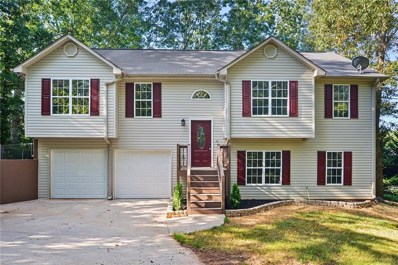 2959 The Lake Rd, Gainesville, GA 30501 - MLS#: 6067072