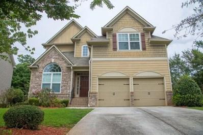 2601 Kolb Manor Cir SW, Marietta, GA 30008 - MLS#: 6067126