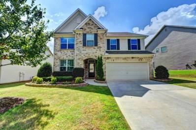 3624 Fallen Oak Lane, Buford, GA 30519 - MLS#: 6067145