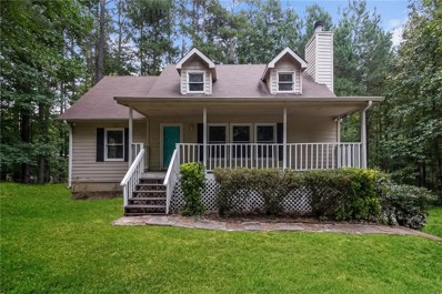565 Victoria Rd, Woodstock, GA 30189 - MLS#: 6067153