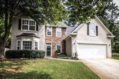 3808 Laxey Cts, Austell, GA 30106 - MLS#: 6067161