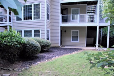 901 Berkeley Woods Dr UNIT 901, Duluth, GA 30096 - MLS#: 6067235