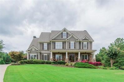 132 Savanna Estates Dr, Canton, GA 30115 - MLS#: 6067237
