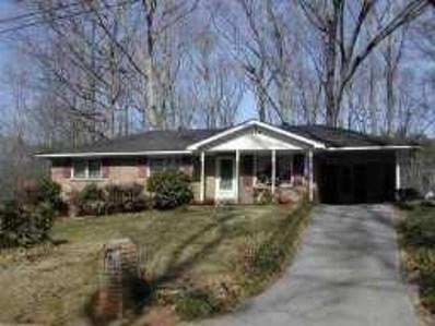 3085 Clifton Rd, Smyrna, GA 30080 - MLS#: 6067255
