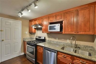 1501 Clairmont Rd UNIT 531, Decatur, GA 30033 - #: 6067272