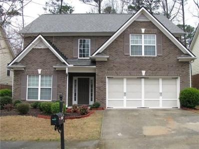 4253 Pond Edge Rd, Snellville, GA 30039 - MLS#: 6067286