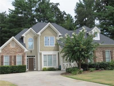 5570 Twelve Oaks Dr, Cumming, GA 30028 - MLS#: 6067291