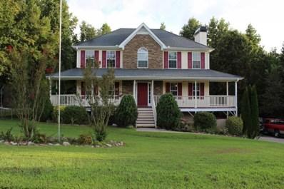 49 Ashwood Cts, Rockmart, GA 30153 - MLS#: 6067333