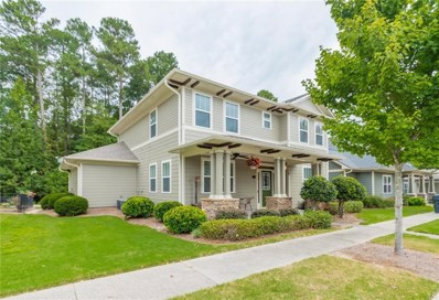 48 Mission Oak Dr, Grayson, GA 30017 - MLS#: 6067351