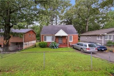427 Hooper St, Atlanta, GA 30317 - #: 6067363