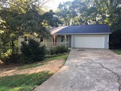 2666 Tammi Ln, Gainesville, GA 30506 - MLS#: 6067364