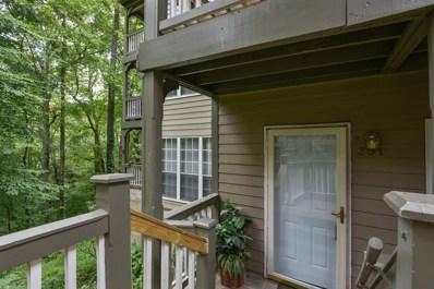 301 Mill Pond Cts SE, Smyrna, GA 30082 - MLS#: 6067375