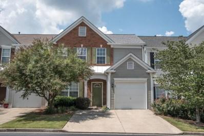 13300 Morris Rd UNIT 191, Milton, GA 30004 - MLS#: 6067410