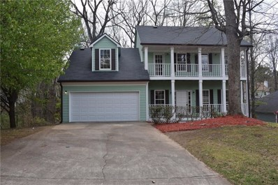 1940 Stone Forest Dr, Lawrenceville, GA 30043 - MLS#: 6067477
