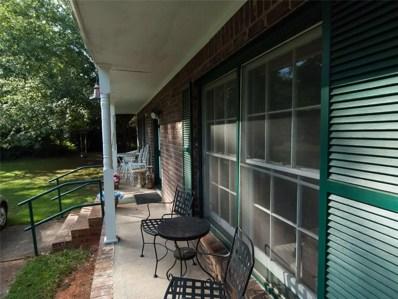 331 Rivertown Rd, Fairburn, GA 30213 - MLS#: 6067497