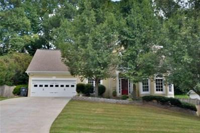 1395 Midland Way, Lawrenceville, GA 30043 - MLS#: 6067596