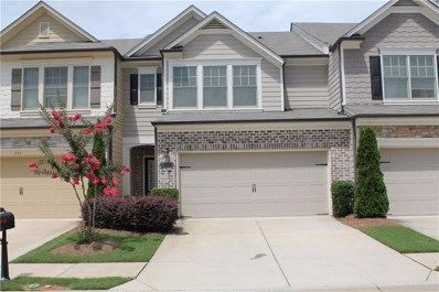 695 Township Circle, Alpharetta, GA 30004 - MLS#: 6067608