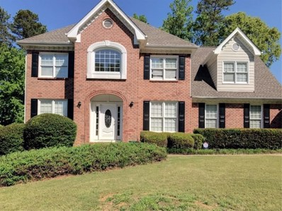 4127 Trotters Way Dr, Snellville, GA 30039 - MLS#: 6067647