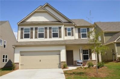 48 Boxwood Way, Dallas, GA 30132 - MLS#: 6067652