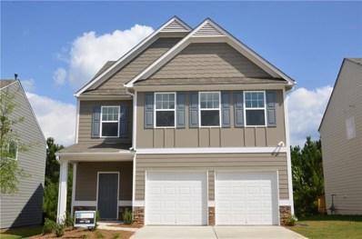 54 Boxwood Way, Dallas, GA 30132 - MLS#: 6067660