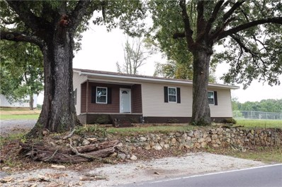 169 Old Dalton Rd NE, Calhoun, GA 30701 - MLS#: 6067710