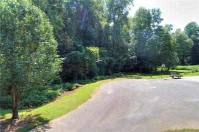 4021 Seneca Vly, Gainesville, GA 30506 - MLS#: 6067715