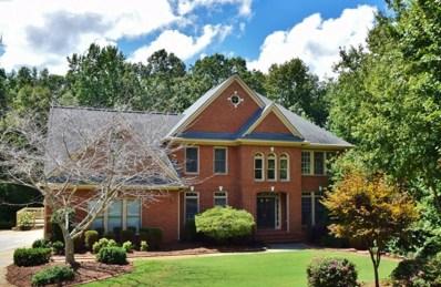 560 Stonehaven Dr, Fayetteville, GA 30215 - MLS#: 6067736