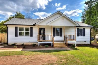 16 Adams Way NW, Adairsville, GA 30103 - MLS#: 6067809