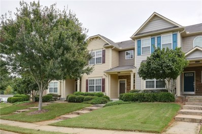 2457 Mildon Hall Ln, Lawrenceville, GA 30043 - MLS#: 6067811