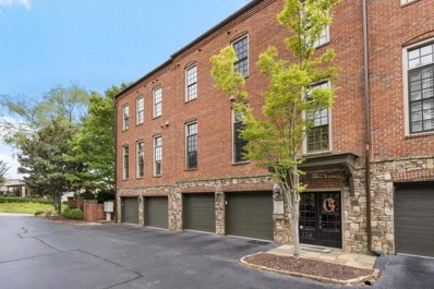 110 Founders Mill Cts, Roswell, GA 30075 - MLS#: 6067823
