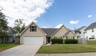 1626 Virgil Pond Ln, Loganville, GA 30052 - MLS#: 6067832
